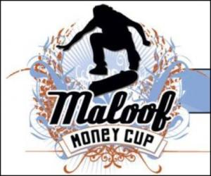 maloof-money-cup-2009-flyer-picture
