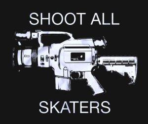 unlogo_shootall