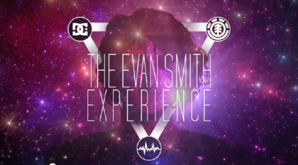 The-Evan-Smith-Experience1-600x333